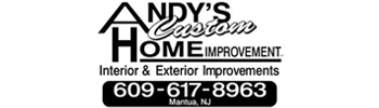 Andy's Custom Home Improvement, LLC